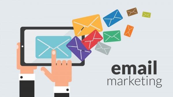 f2997d4d819d1 O email marketing é sem dúvida a forma de divulgação de melhor custo  benefício. Com um custo muito baixo